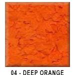 04 - Deep Orange