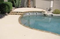 Cool Deck – Pool Decking