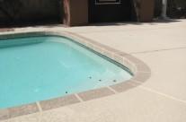 Cool Deck – Swimming Pool Patio