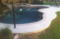 Pavers – Swimming Pool Decking