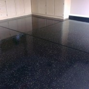 What Kind of Maintenance Do Epoxy Floors Need?