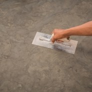 Concrete Resurfacing – Surface Cleaning