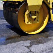 Concrete Resurfacing – Surface Preparation