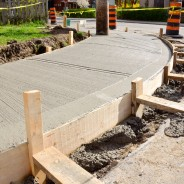 Concrete Resurfacing – Creating The Mix