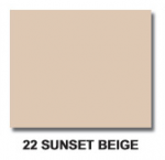 22 Sunset Beige