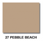 27 Pebble Beach