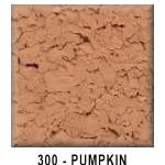 300 - Pumpkin