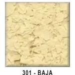 301 - Baja