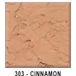 303 - Cinnamon
