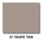 37 Taupe Tan