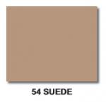 54 Suede