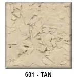 601 - Tan