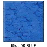 604 - DK Blue