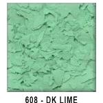 608 - DK Lime