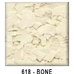 618 - Bone