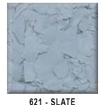 621 - Slate