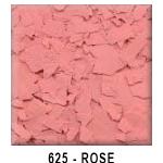 625 - Rose
