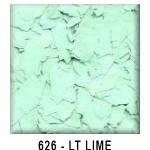 626 - LT Lime