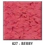 627 - Berry