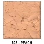 628 - Peach