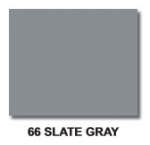 66 Slate Gray