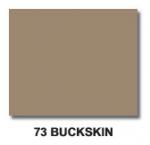 73 Buckskin