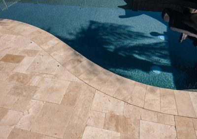 Sledge Concrete Coatings, Phoenix Arizona