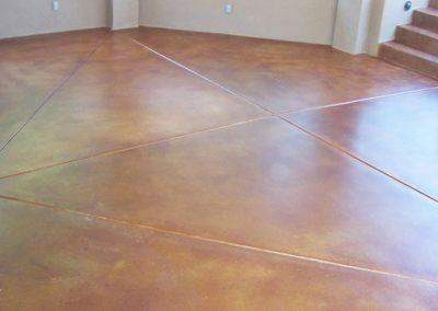 acid-stain-concrete-finish