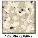 Arizona Quarry