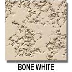 bone-white-xcel-surfaces