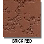 brick-red-xcel-surfaces