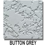 button-grey-xcel-surfaces