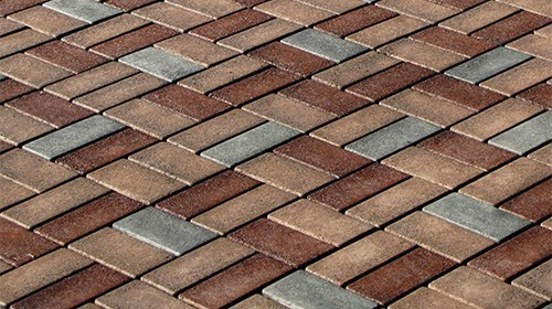 Should I Use Interlocking Pavers?