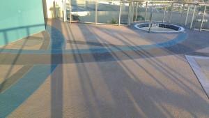 Cool Deck - Rooftop Pool