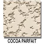 cocoa-parfait-xcel-surfaces