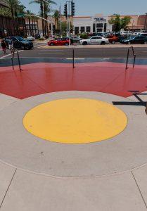 concrete coatings scottsdale az