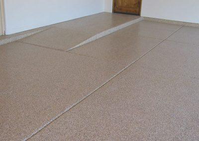 epoxy-finish-garage-floor-coating