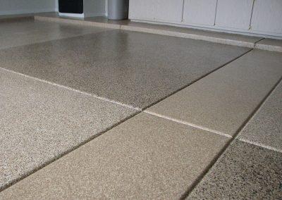 epoxy-finish-garage-flooring