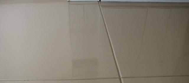 Epoxy Finish – Home Flooring Finish