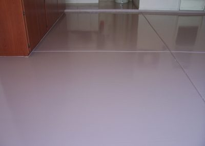 epoxy-finish-image-5