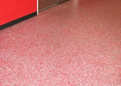 epoxy-finish-sports-gym-flooring