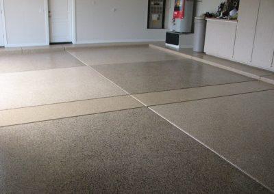 epoxy-flooring-image2