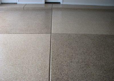 epoxy-flooring-image3