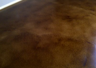 epoxy-flooring-image4