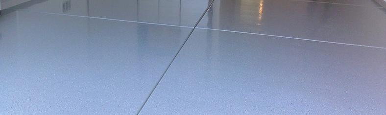 epoxy-floor