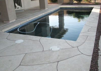 faux-flagstone-pool-decking