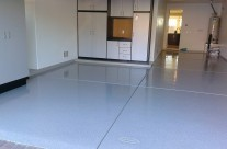 Epoxy – Indoor Finish 3