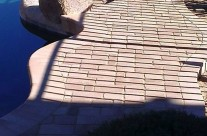 Pavers – Pool & Deck Pavers 2