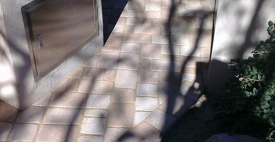 Pavers – Pool & Deck Pavers 3