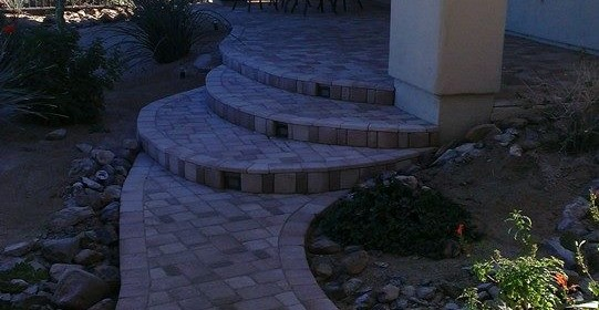 Pavers – Pool & Deck Pavers 5